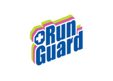 RunGuards LLC