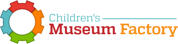 Childrens Museum Factory