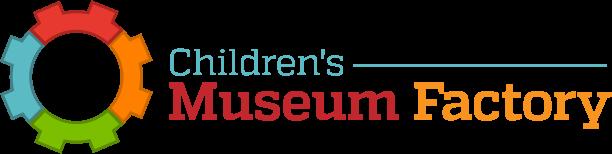 La Fabrique du Musée