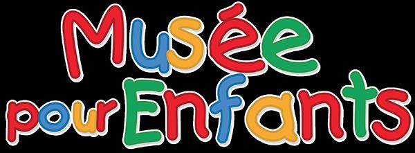 La Fabrique du Musée pour Enfants