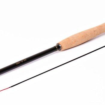 Zen - Suzume Tenkara Rod