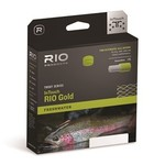 Rio - InTouch Gold WF6F