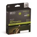 Rio - InTouch Perception WF4F Green/Camo/Tan