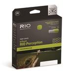 Rio - InTouch Perception WF6F Camo/Tan/Gray