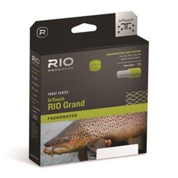 Rio Products Rio - InTouch Grand WF6F