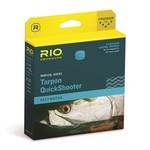 Rio - Tarpon Quickshooter WF10F