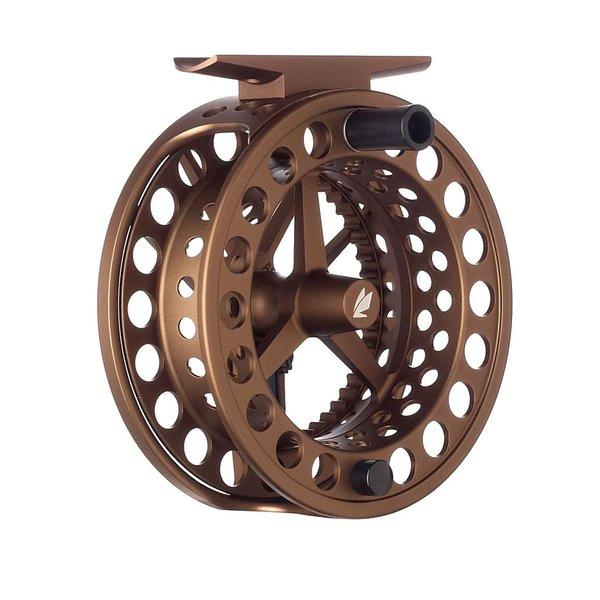 Sage - Click III - Bronze