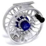 Galvan - Grip 8 Clr/Blu 8 Wt.