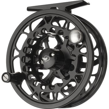Scientific Anglers - Ampere Electron II Reel