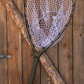 Fishpond Fishpond - Boat Net - Original