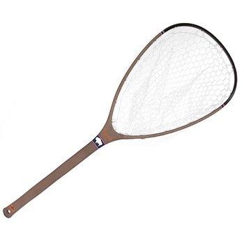 Fishpond Fishpond - Mid-Length Net - WY