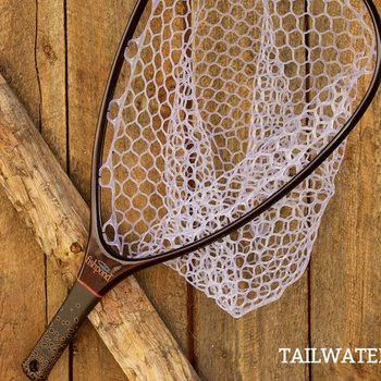 Fishpond - Hand Net - Tailwater