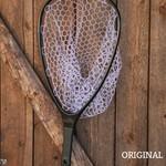 Fishpond - Hand Net - Original