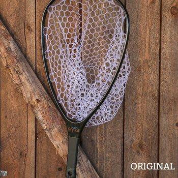 Fishpond Fishpond - Hand Net - Original