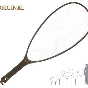 Fishpond Fishpond - Native - Original
