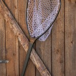 Fishpond - Nomad Guide Net - Original