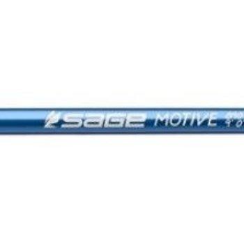 Sage - Motive Rod 4 PC