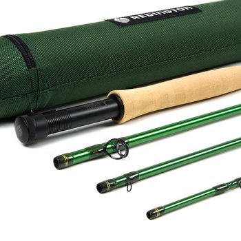 Redington - Vice Rod 4 PC