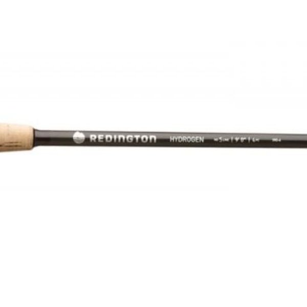 Redington - Hydrogen Rod 4 PC