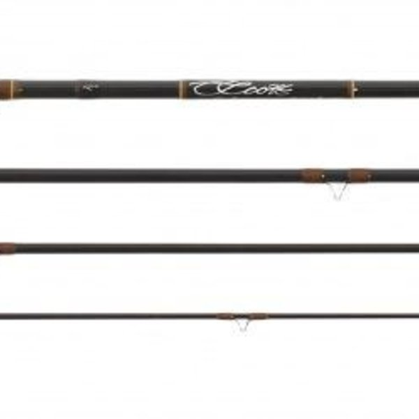 Scott - G Series Rod 4 PC