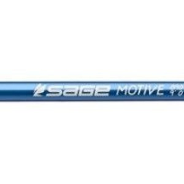 Sage - Motive Rod 4 PC