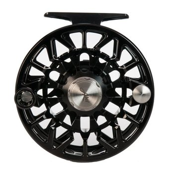 Abel - SDS Ported Reel