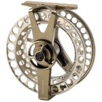 Lamson - Waterworks Force 2