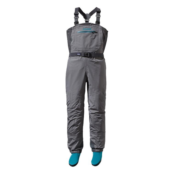 All Women's Waders
