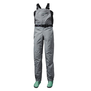 Patagonia - W's Spring River Waders- Full, FEA