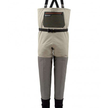 Simms - W's Headwaters Wader