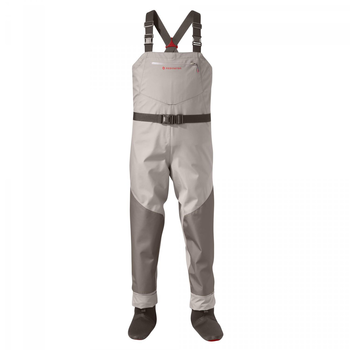 Redington - Willow River Wader