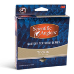 Scientific Anglers - Wavelength Textured Trout WF-3-F