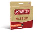 Scientific Anglers - Mastery Grand Slam WF-8-F