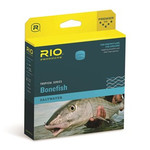 Rio - Bonefish Quickshooter WF8F