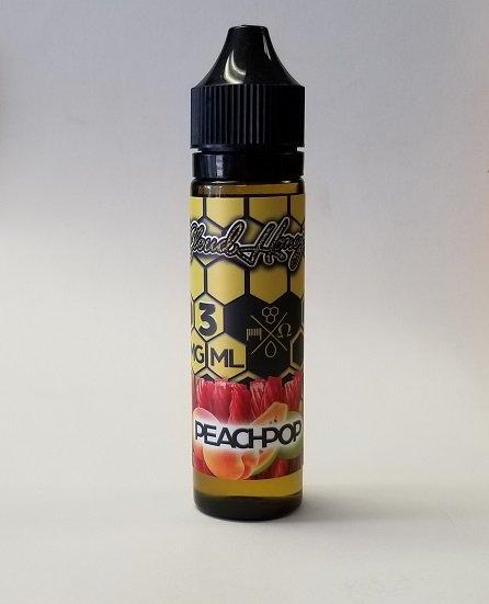 Cloud Honey Cloud Honey 60ml (MSRP $19.99)
