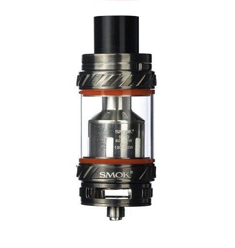 Smok Smok TFV12 Cloud Beast King Tank (MSRP $49.99)