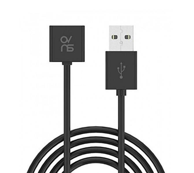OVNS OVNS USB Juul Charging Cable (MSRP $12.99)