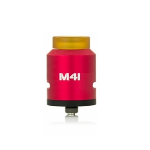 VAMP VAMP Rig Model 41 RDA (MSRP $69.99)