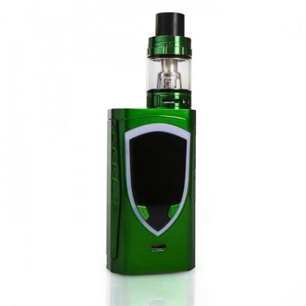 Smok Smok Pro color 225W Kit (MSRP $99.99)