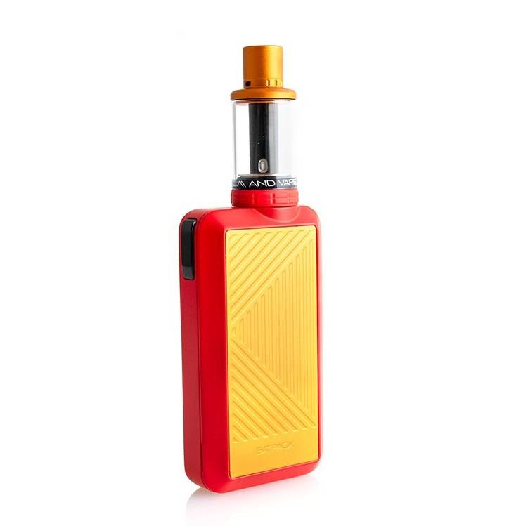 Joyetech Joyetech Batpack AA Kit (MSRP $49.99)