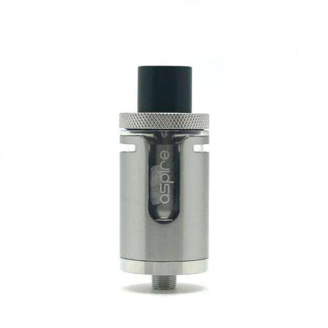 Aspire Aspire Cleito EXO Tank (MSRP $34.99)