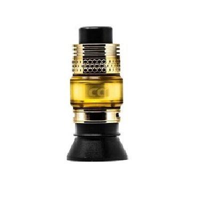 CCI CCI Hive 25mm RTA (MSRP $59.99)