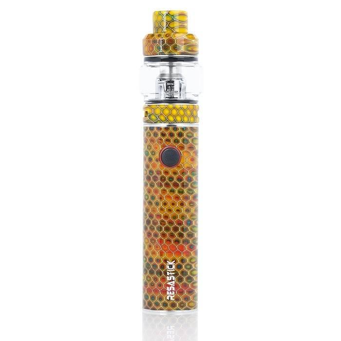 Smok Smok Resa Stick Kit (MSRP $49.99)