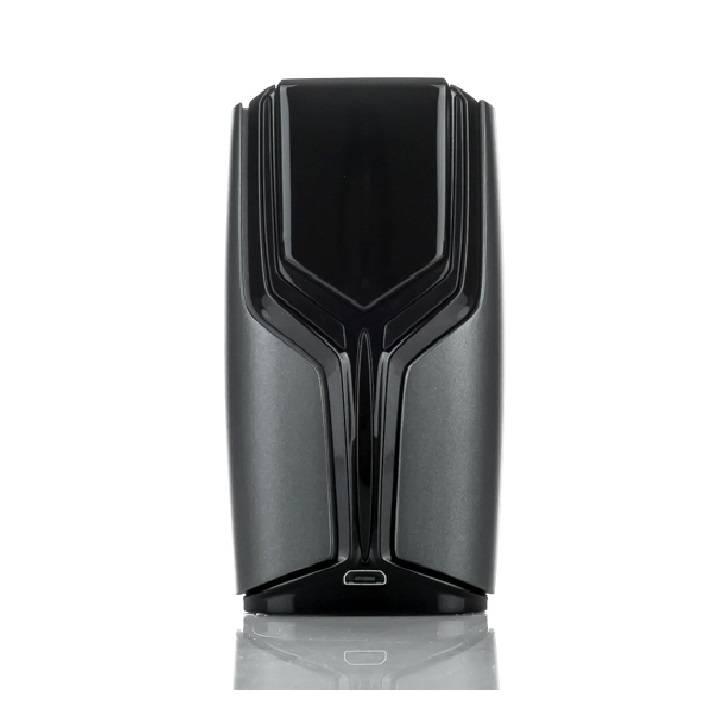 Wotofo Wotofo Rig 200W Flux mod (MSRP $74.99)