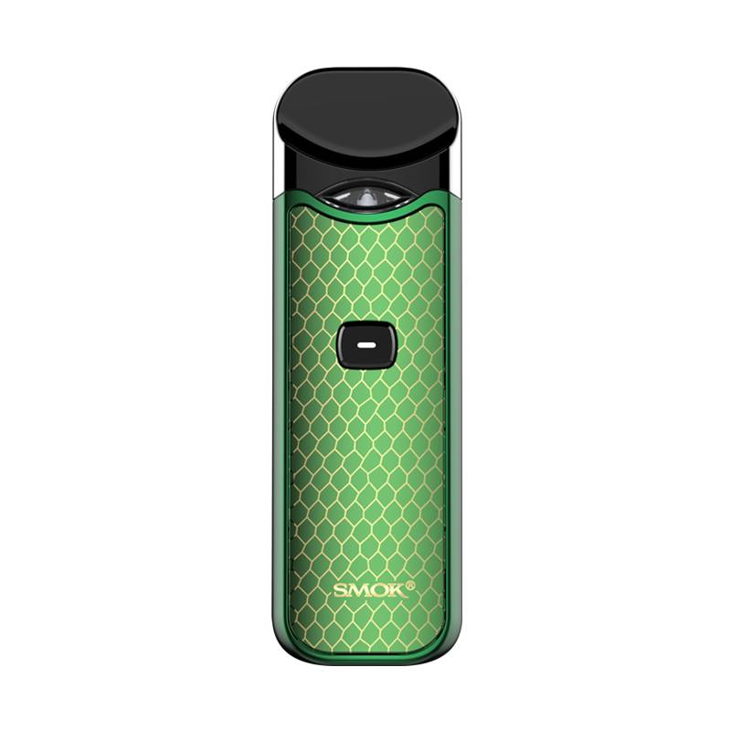 Smok Smok NORD Pod Kit (MSRP $59.99)