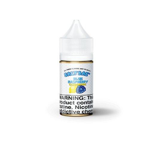 Salt Bae Salt Bae 50 30ml (MSRP $22.00)