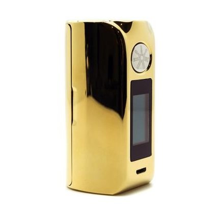 Asmodus Asmodus Minikin 2 180W Mod (MSRP $100.00)
