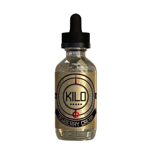 Kilo Kilo Series 100ml
