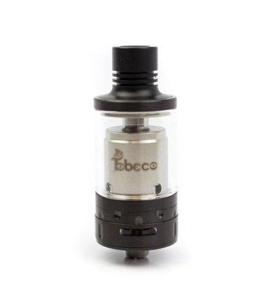 Tobeco Mini Super RTA (MSRP $29.99)