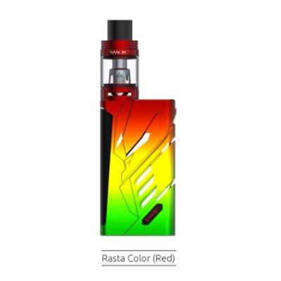 Smok Smok T-Priv 220W Kit (MSRP $99.99)